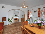 Apartments & Pension Happy, Spindleruv Mlyn