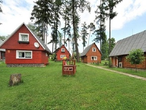Cottages TATRY HOLIDAY